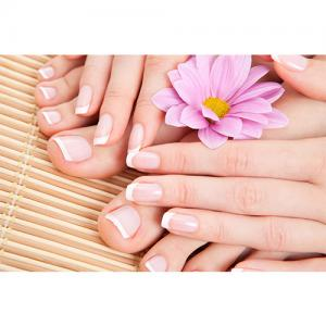 What are the most popular nail services? | Nail salon warwick